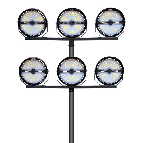 270,000 Lumen Sports Light Package with Power Bar Brackets_Thumbnail_PB270