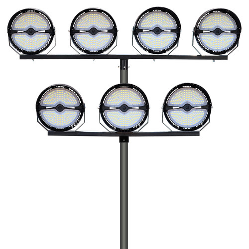 315,000 Lumen Sports Light Package with Power Bar Brackets_Thumbnail_PB315