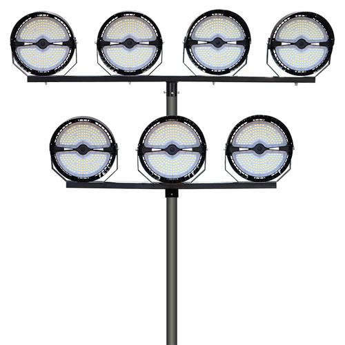 315,000 Lumen Sports Light Package with Power Bar Brackets_Thumbnail_PB315