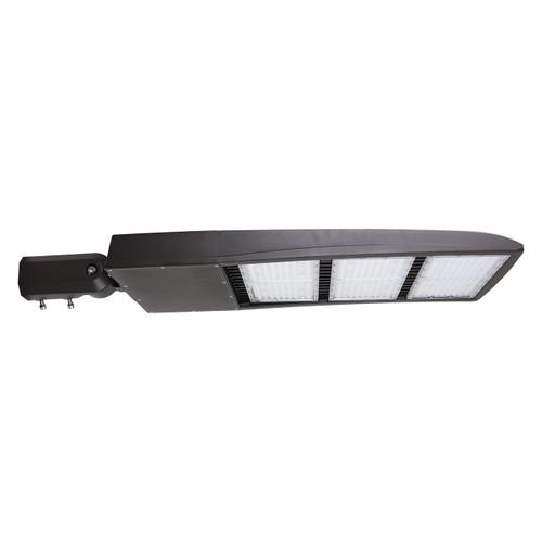 450 Watt LED Flood Light-Thumbnail_MEGA450