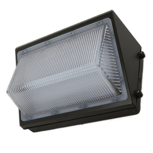 LED Wall Pack LEDWP125 Thumbnail