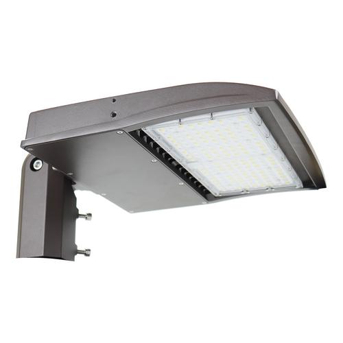 150 Watt LED Flood Light - 21,000 Lumens - 5000K - Thumbnail