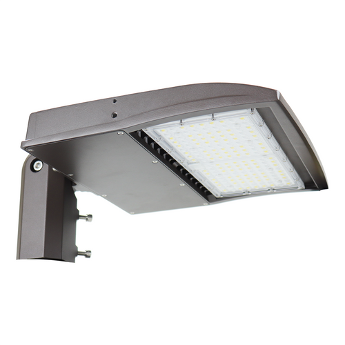 150 Watt LED Flood Light - 21,000 Lumens - 5000K - Thumbnail
