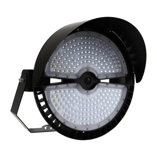 320 watt High Power LED Sports Light