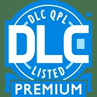 Design Lights Consortium Premium