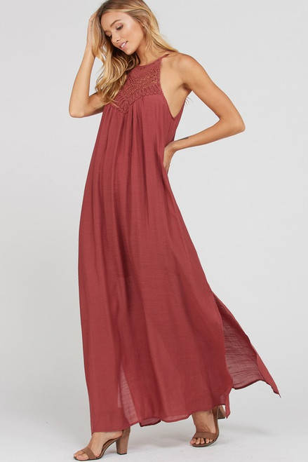 b88172965ac Out Of My Kloset Boutique Women s Contemporary Maxi Dresses