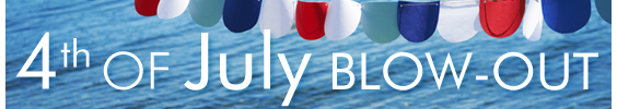 2012-4th-july-email-banner.jpg