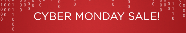 cyber-monday-code-640x114-1-.png