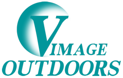 Vimage Outdoors