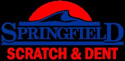 Springfield Marine Scratch & Dent Store