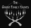 The Ghost Family Haunts