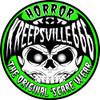 Kreepsville