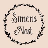 Simons Nest
