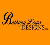 Bethany Lowe Designs