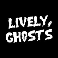 Lively Ghosts