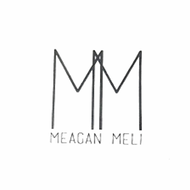Meagan Meli