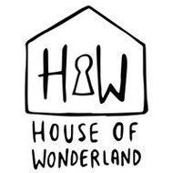 House of Wonderland