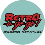 Retro-a-go-go!
