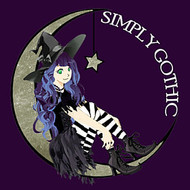 Simply Gothic Co