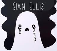 Sian Ellis