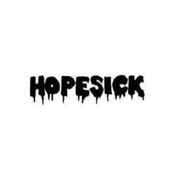Hopesick