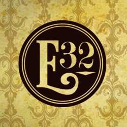 Emporium 32