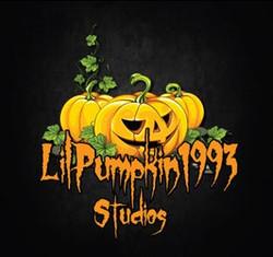 Lil Pumpkin 1993 Studios