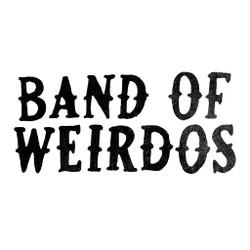 Band of Weirdos