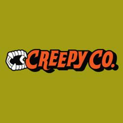 Creepy Company