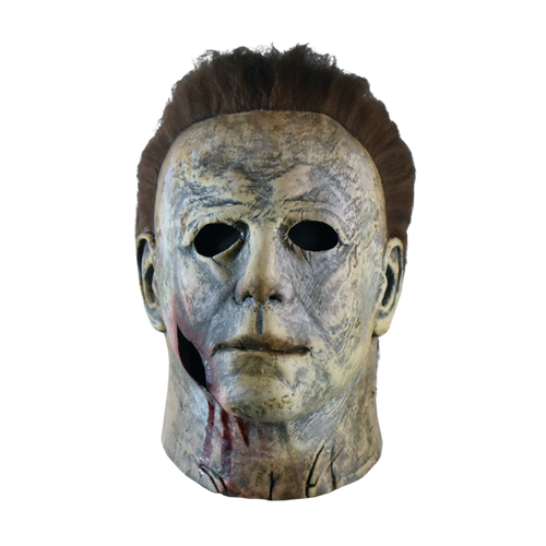 Halloween 2018 Michael Myers Bloody Mask
