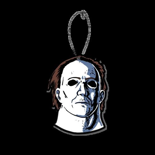 Halloween 5 The Revenge of Michael Myers Fear Freshener