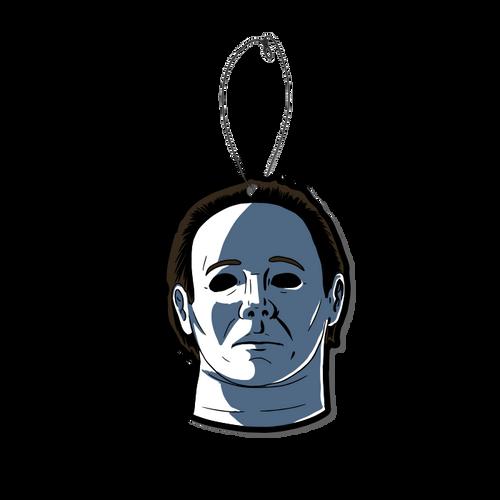 Halloween 4 The Return of Michael Myers Fear Freshener