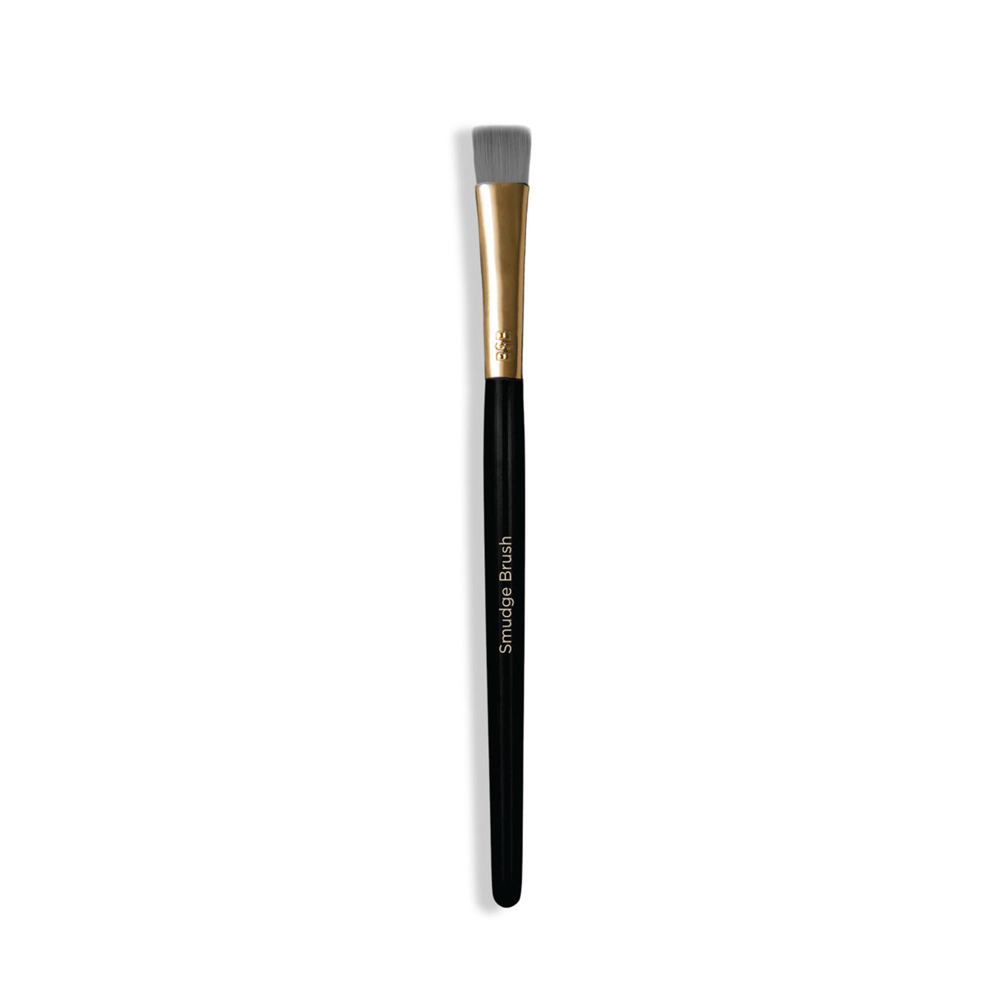 60 Seconds to Contour Brows Kit
