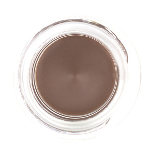 Brow Butter: Pomade Tester