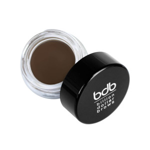 Brow Butter Pomade