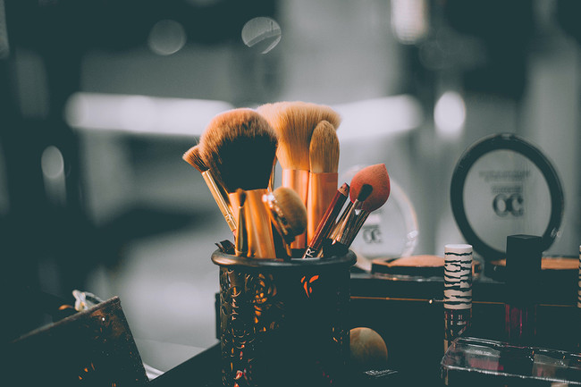 Product Features Professional Makeup Artists Should Look For
