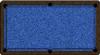 ArtScape Blue Cells Pool Table Cloth