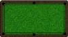 ArtScape Purple Cells Pool Table Cloth