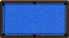 ArtScape Blue Rings Pool Table Cloth