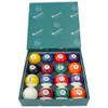 Premier Belgian Aramith Balls
