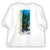 "Adrenaline ""Dragon"" T-Shirt"