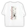 """Adrenaline """"Spider"""" T-Shirt"""