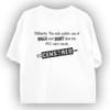 """Adrenaline """"FCC"""" T-shirt"""