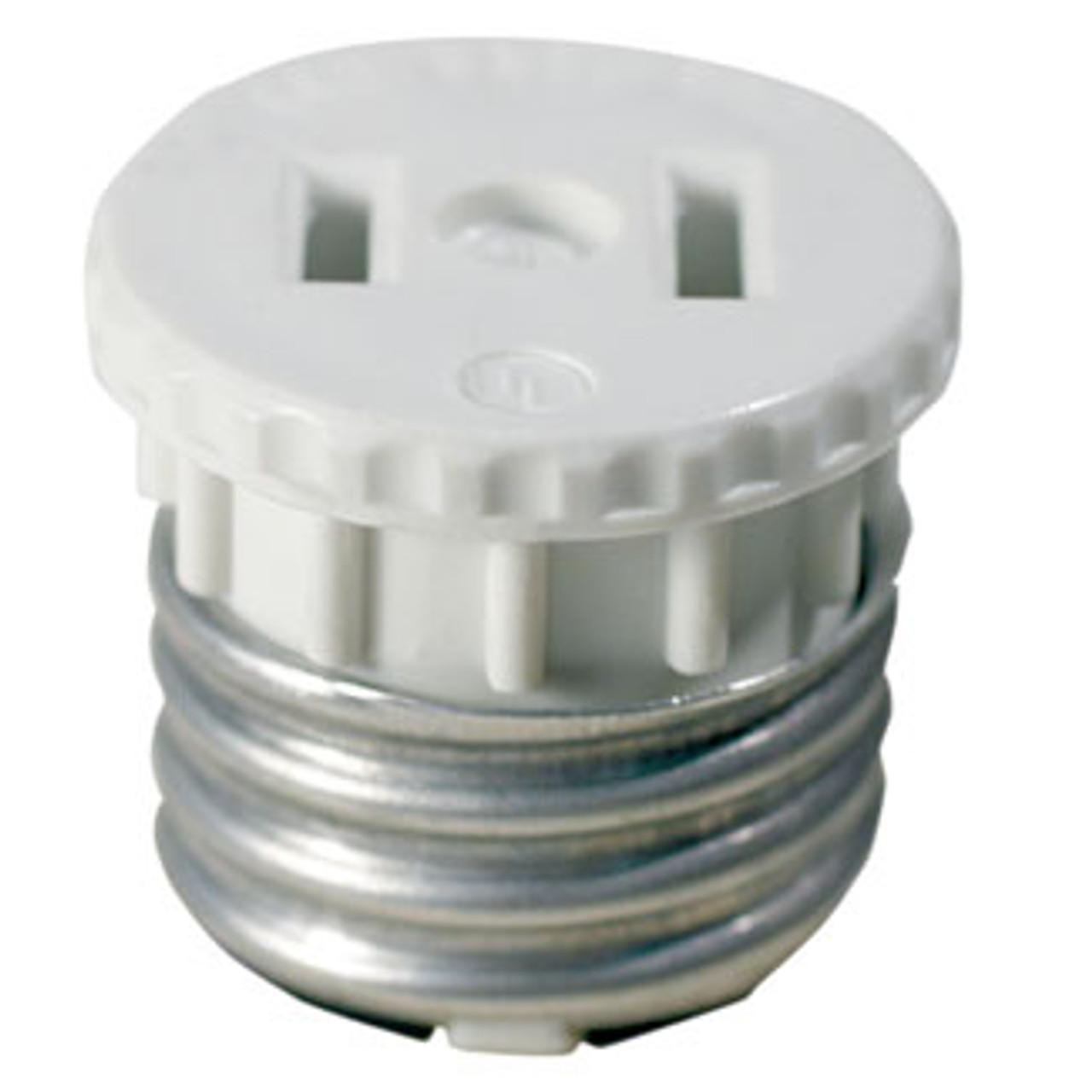 AC Plug