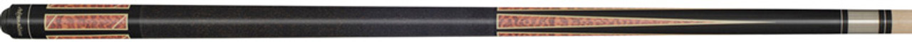 Adrenaline Snake Point Pool Cue AD-E71