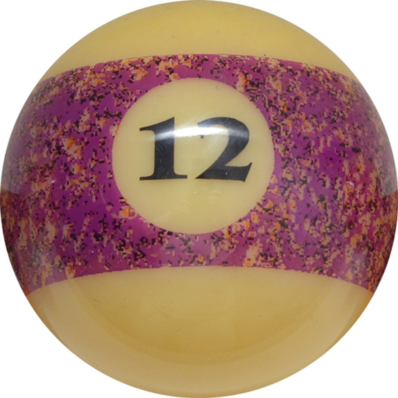 Aramith Stone Replacement Ball #12