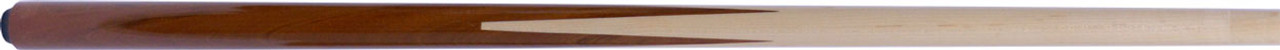 Scratch and Dent Adrenaline Pool Cues Bacote Sneaky Pete
