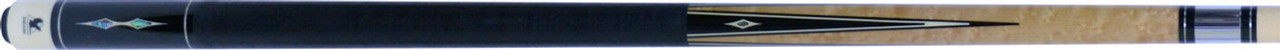 Scratch and Dent Falcon Banff Series Pool Cue BS-3