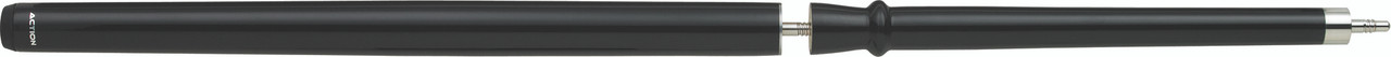 Action - Break Jump - ACTBJ07 Pool Cue