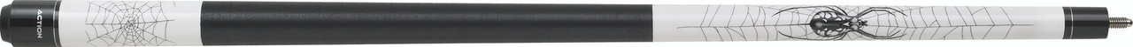 Action - Adventure - ADV114 Pool Cue